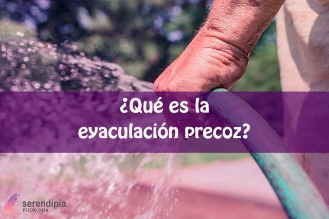 eyaculacion-precoz-blog