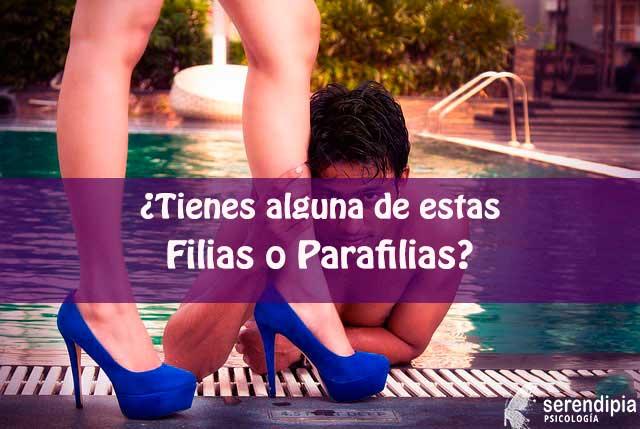 filias-parafilias-blog