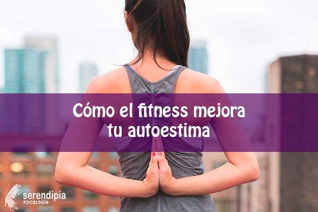 fitness-y-autoestima