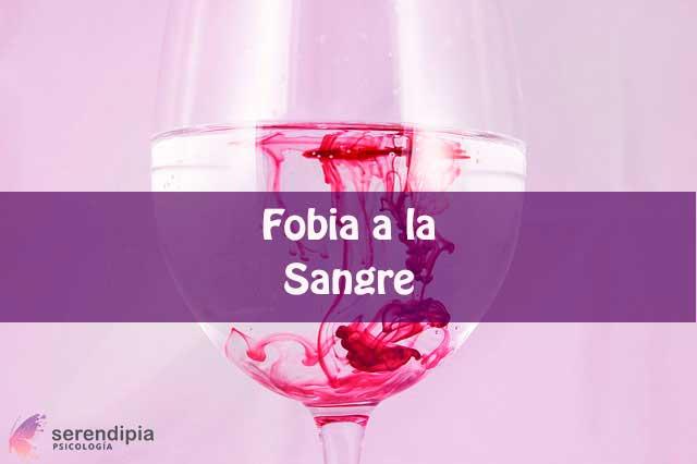 fobia-sangre-blog