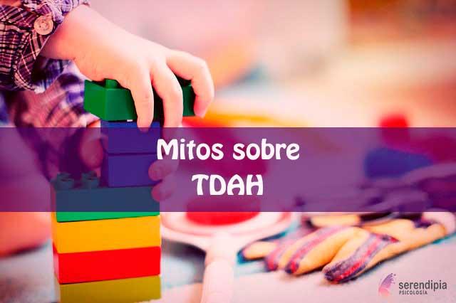 mitos-TDAH-blog