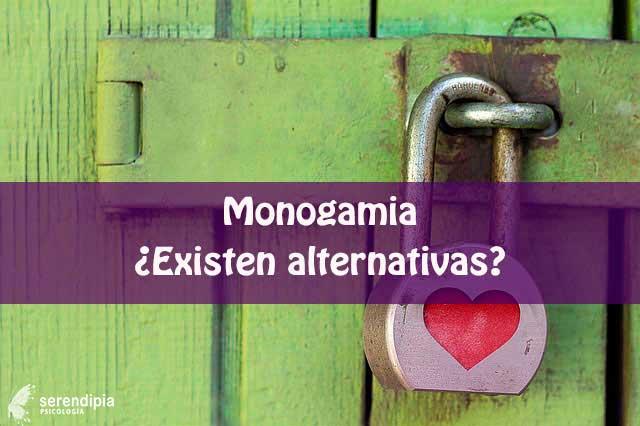 monogamia-alternativas-blog