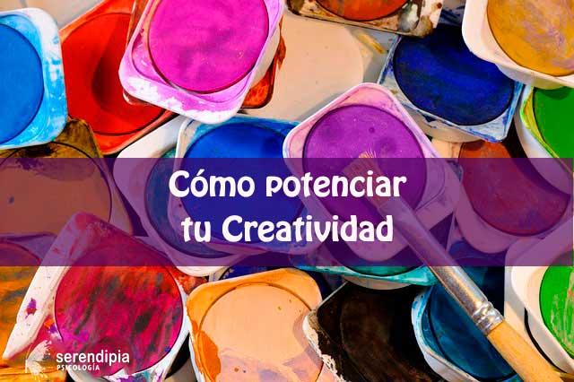 potenciar-creatividad-blog