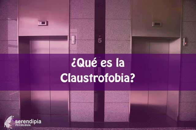 que-es-claustrofobia-blog