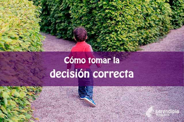 como-tomar-decisión-correcta-blog
