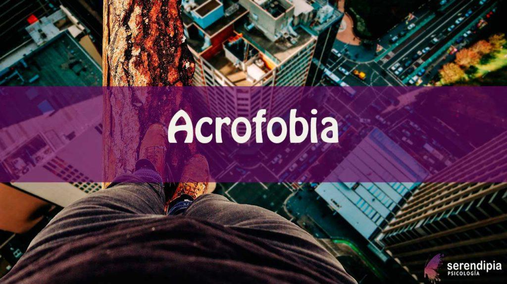acrofobia-miedo-alturas-blog