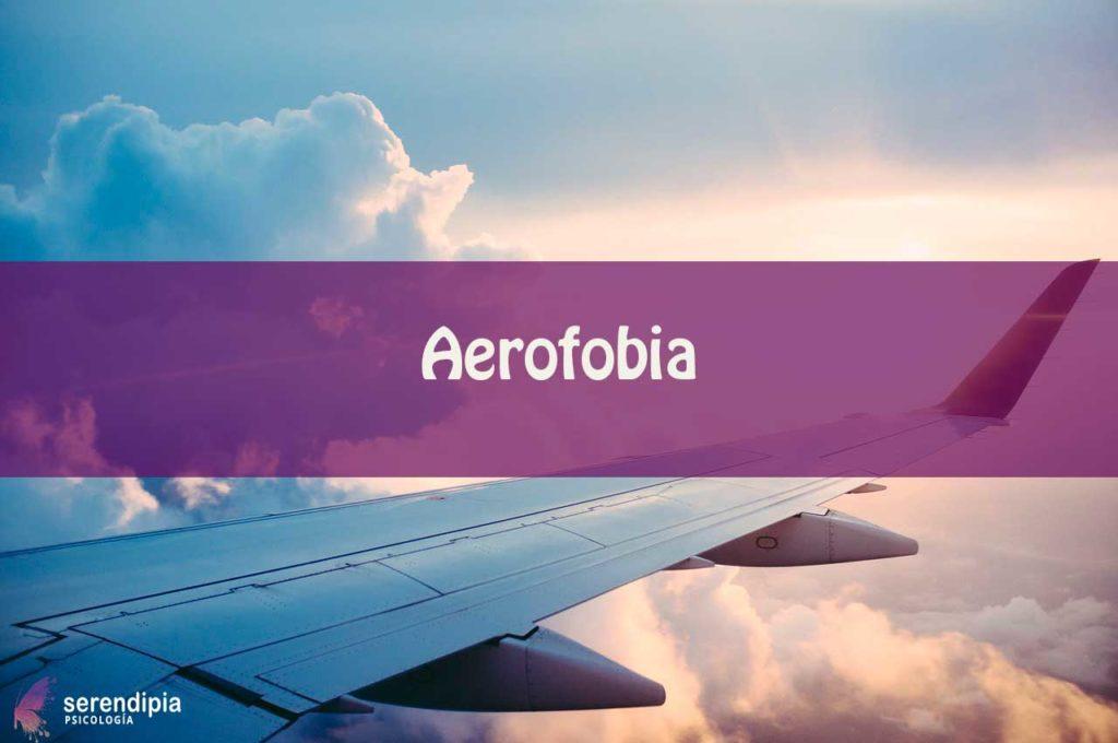 aerofobia-miedo-volar-blog
