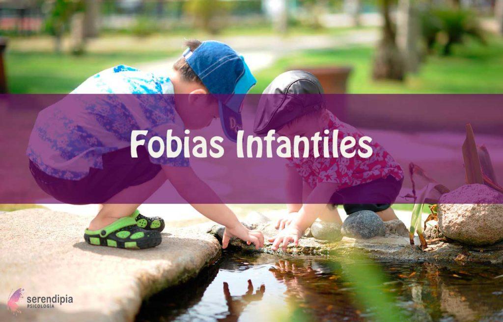 fobias-infantiles-blog
