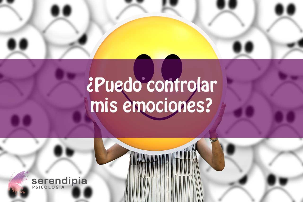 controlar-emociones
