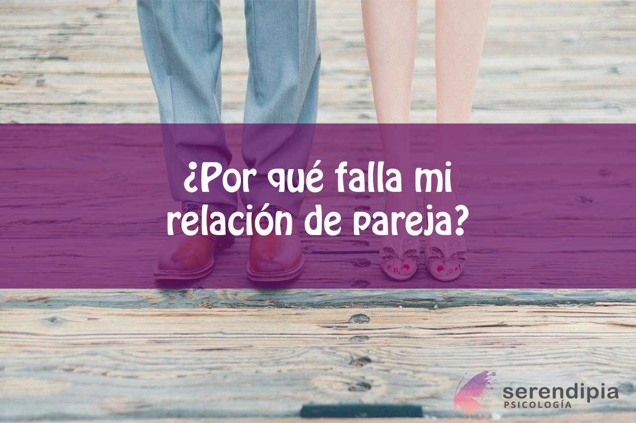 fallo-relacion-pareja