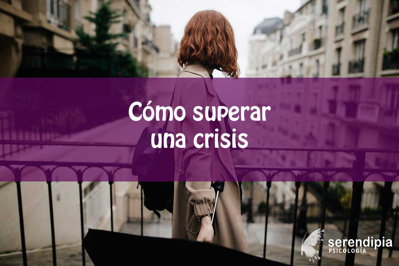 superar-crisis