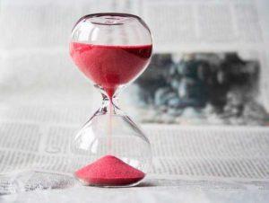 tiempo-ansiedad