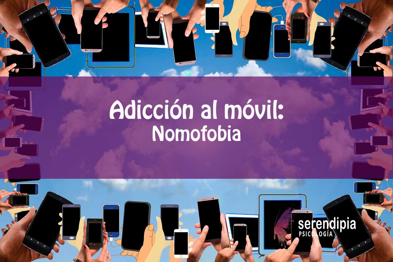 adicción-al-móvil
