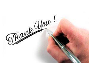 agradecer-gratitud