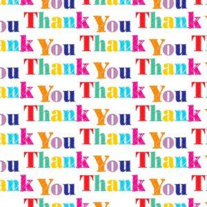 agradecido-gratitud