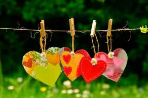 capacidad-amar-amor