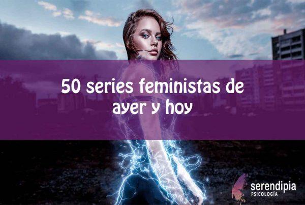 50-series-feministas
