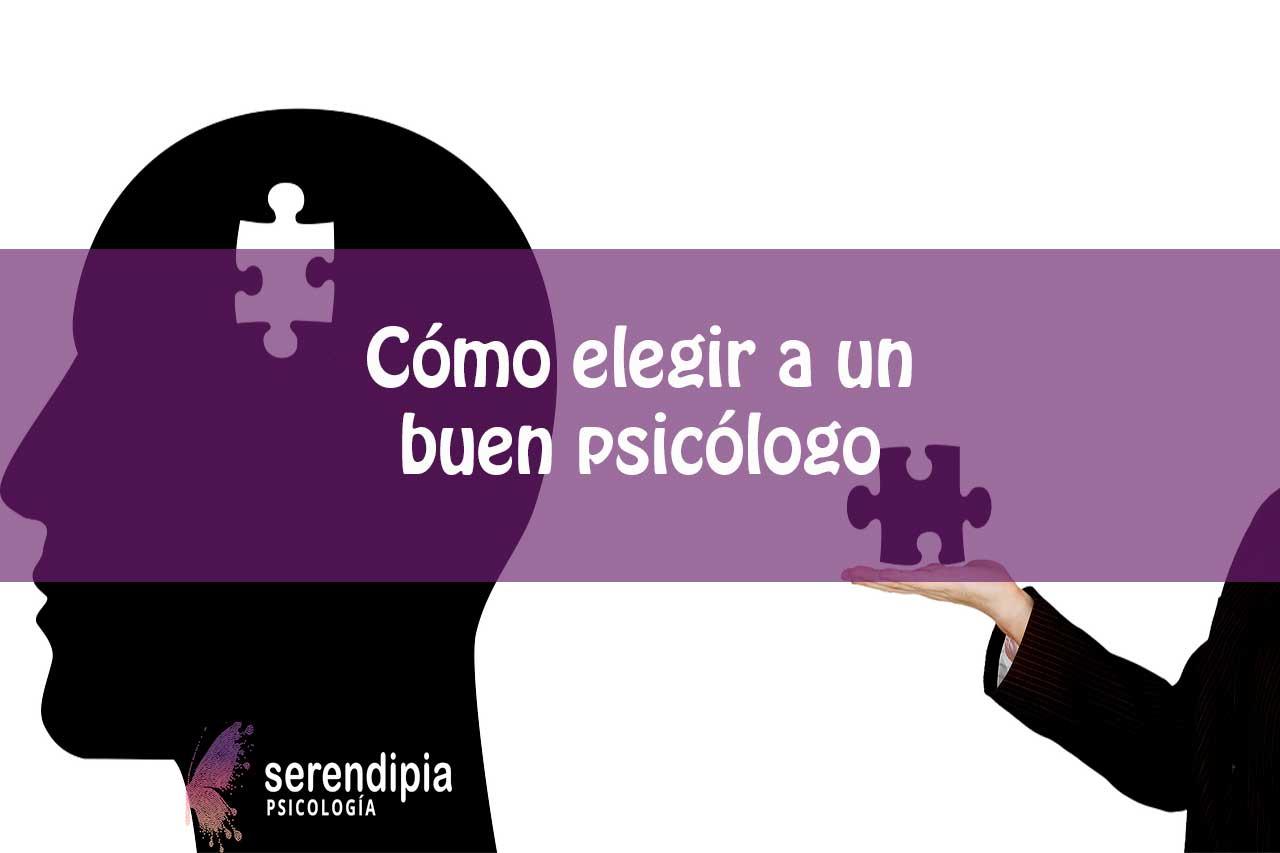 elegir-buen-psicólogo