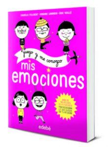 educación-emocional