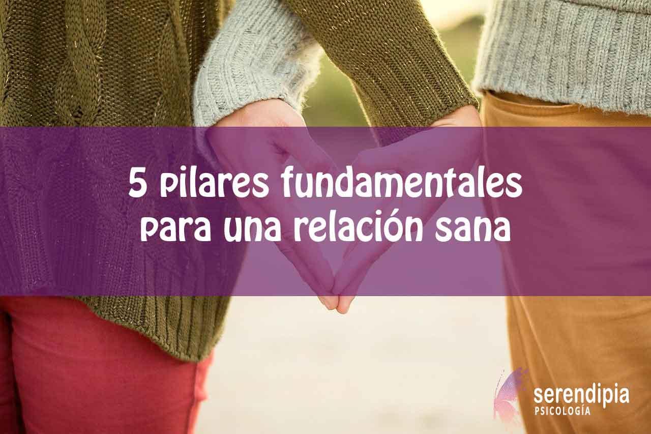 pilares-relacion-sana