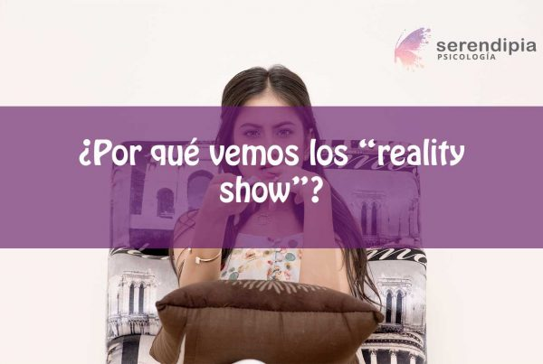 ver-reality-show