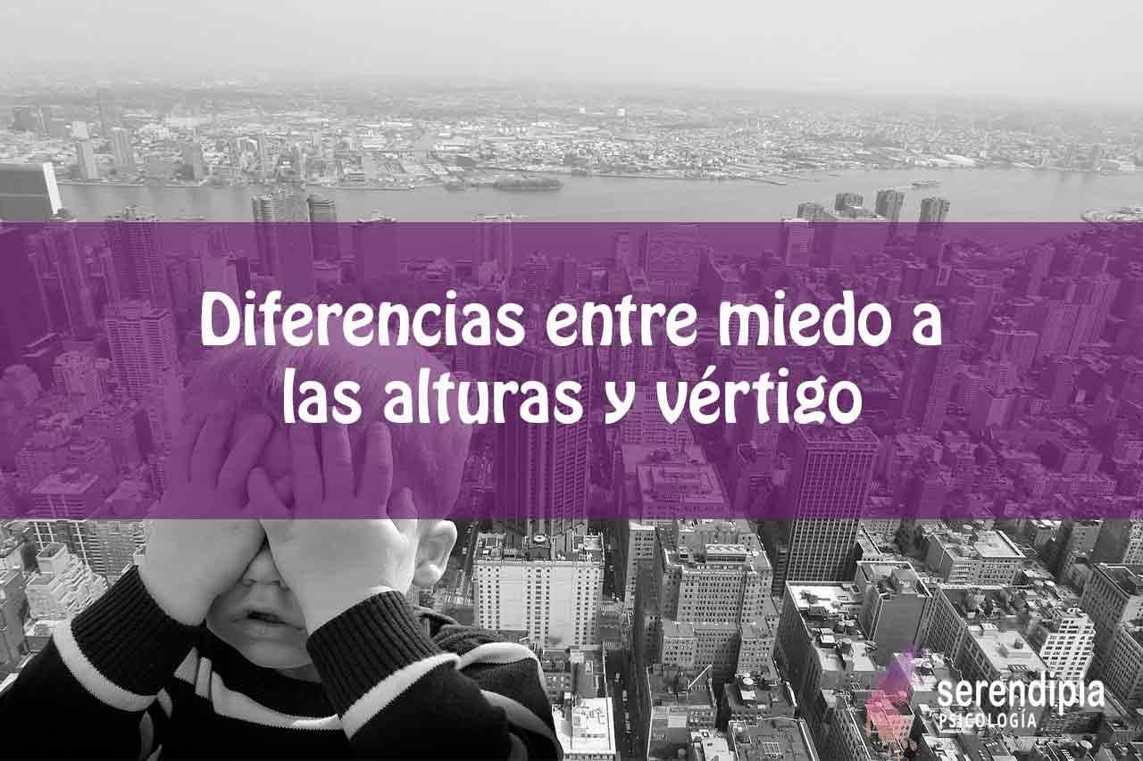 diferencias-miedo-a-las-alturas-vertigo