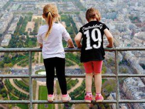 diferencias-miedo-a-las-alturas-y-vertigo