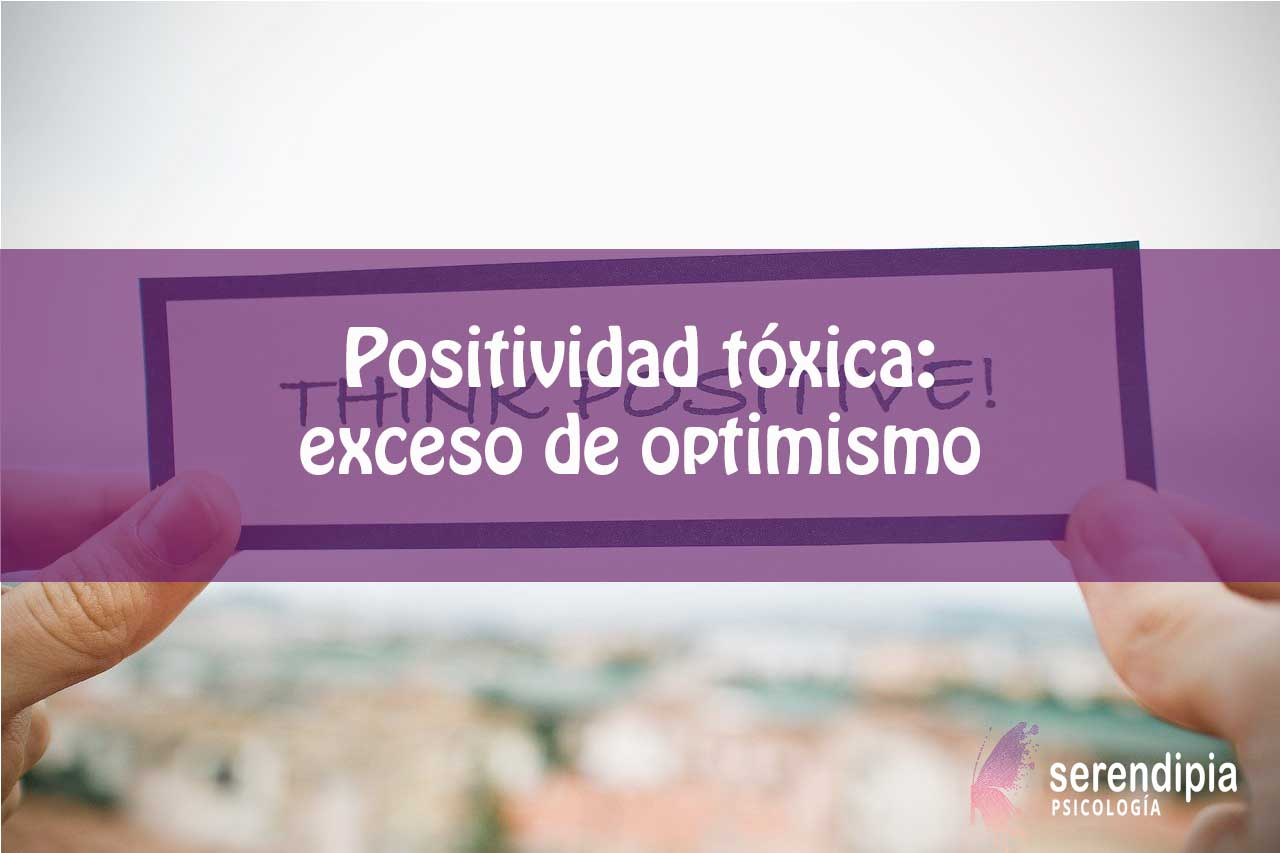 positividad-toxica