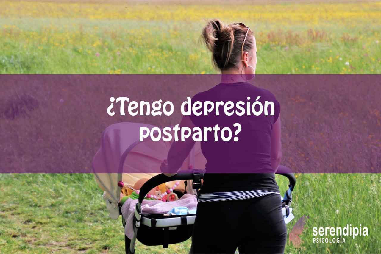 tengo-depresión-postparto
