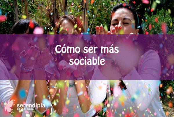 cómo-ser-más-sociable