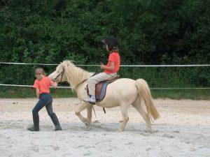 equinoterapia-terapia-caballos