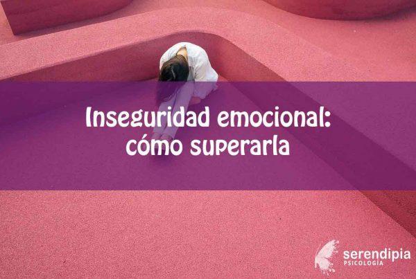 inseguridad-emocional