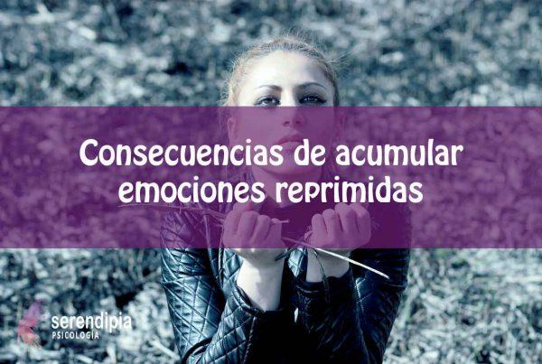 emociones-reprimidas