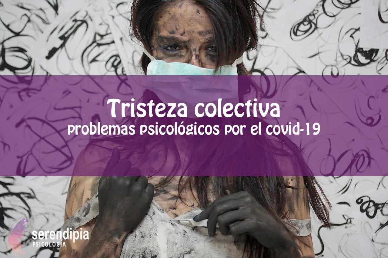 tristeza-colectiva-covid-19