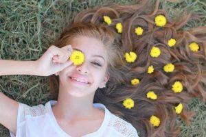 aumentar-la-autoestima-adolescentes