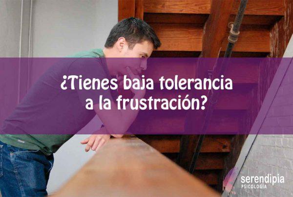 baja-tolerencia-frustración
