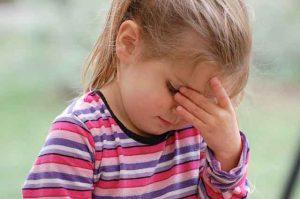 baja-tolerencia-frustración-niños