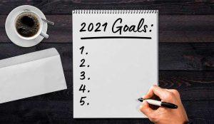 Cómo-alcanzar-propósitos-2021