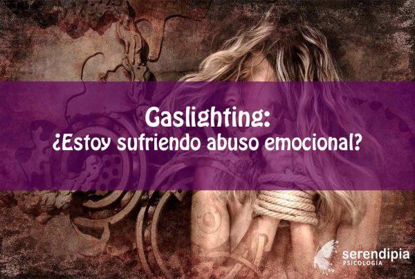 Gaslighting-abuso-emocional