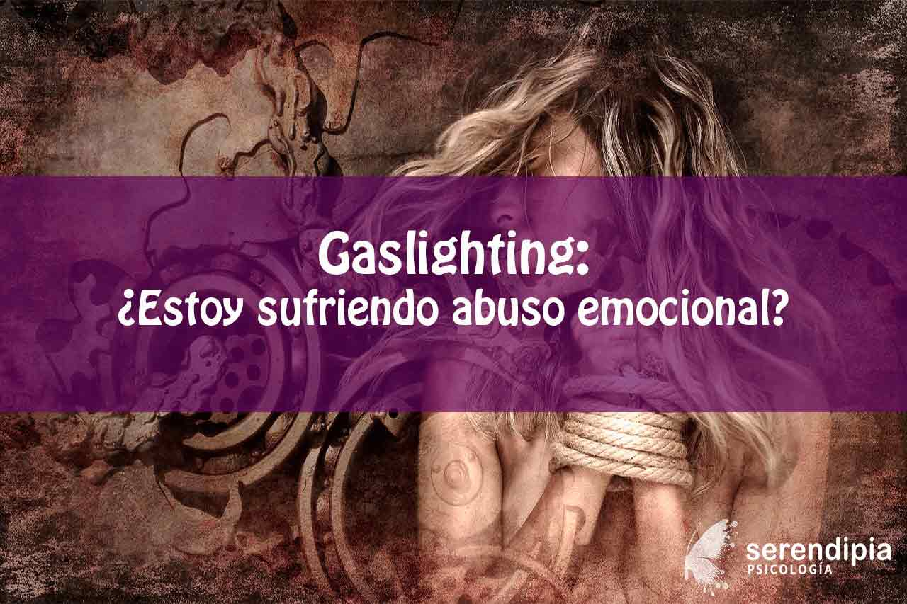 Gaslighting-abuso-emocional