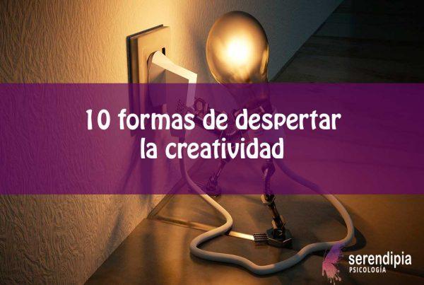 despertar-la-creatividad