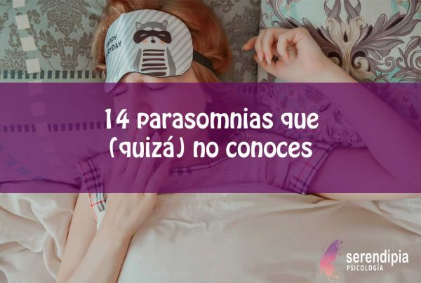 parasomnias-no-conoces