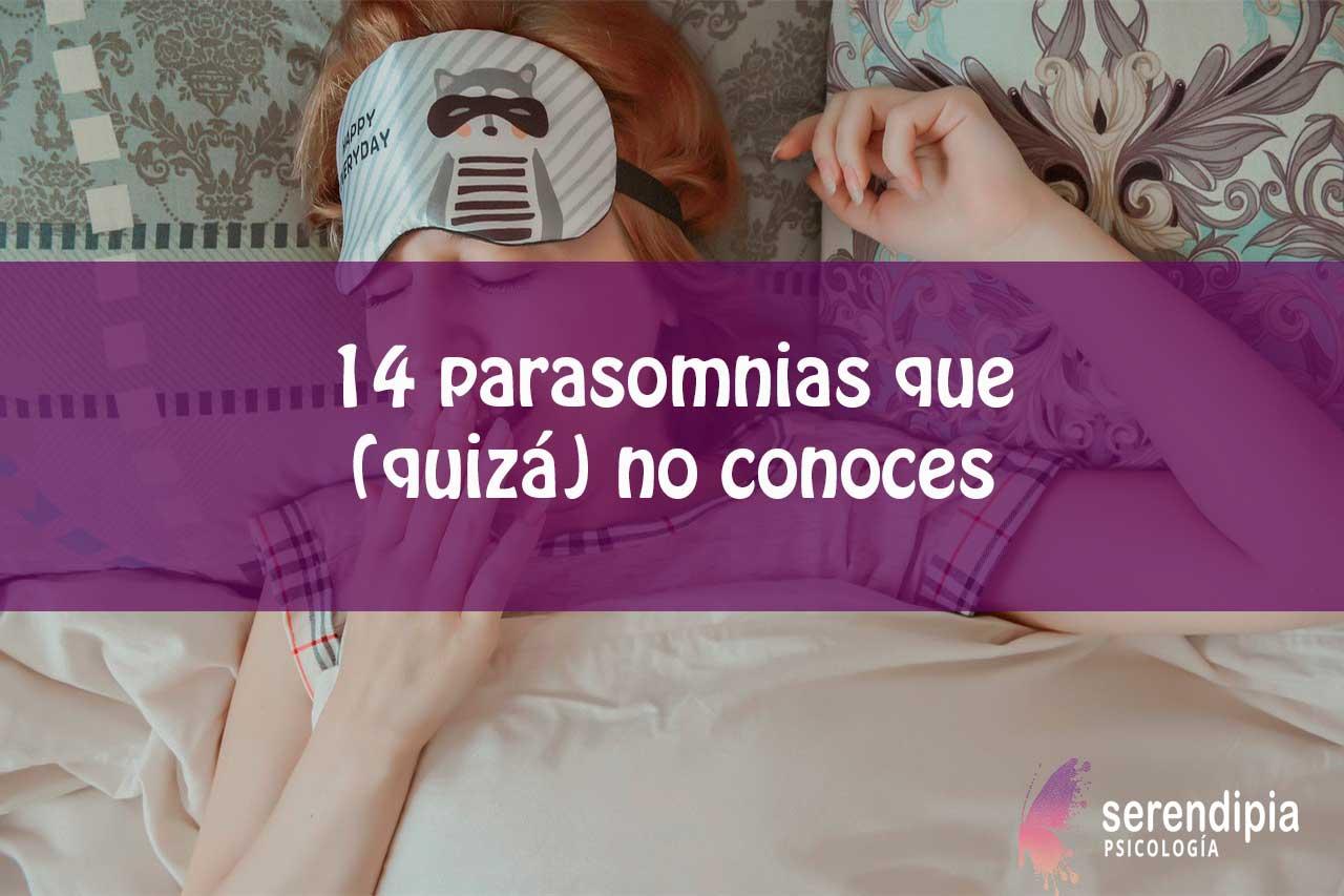 parasomnias-no-conoces
