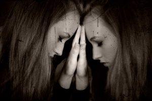 autofobia-miedo-a-quedarse-solo
