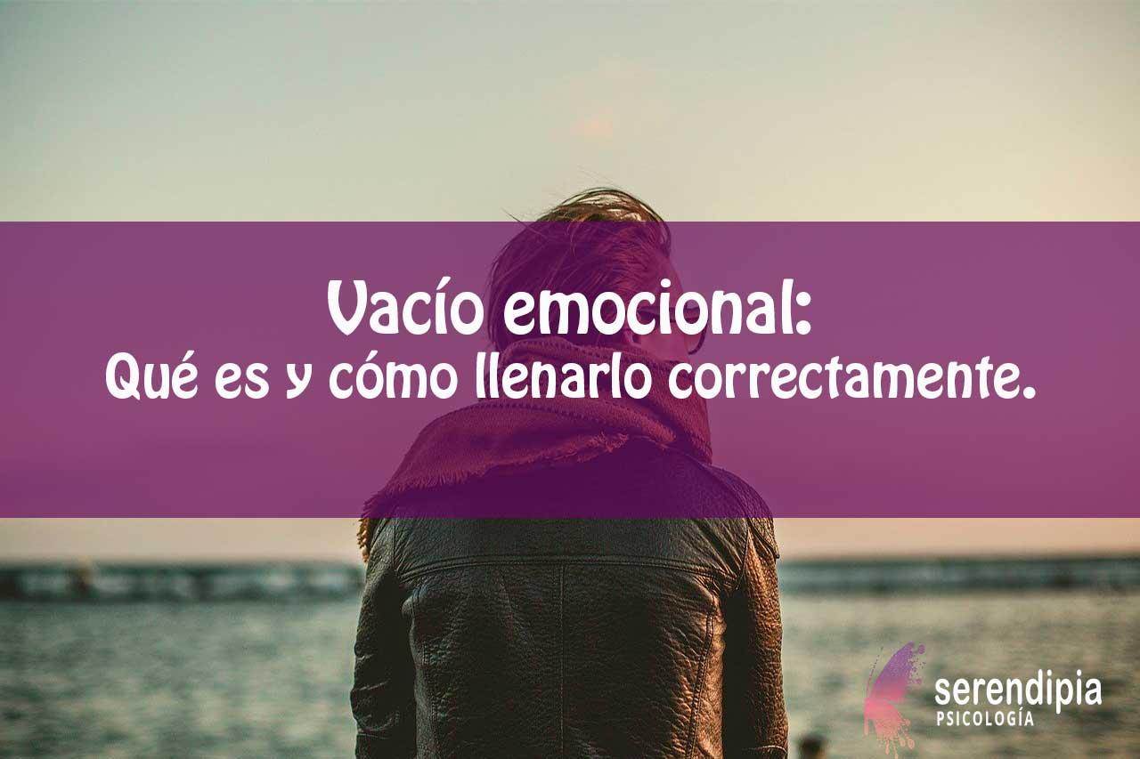 vacío-emocional